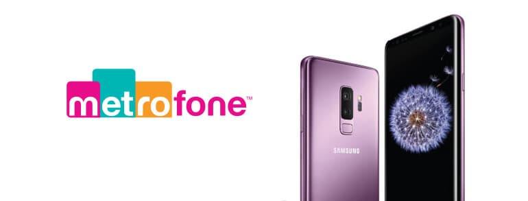 Metrofone Discount Codes 2021