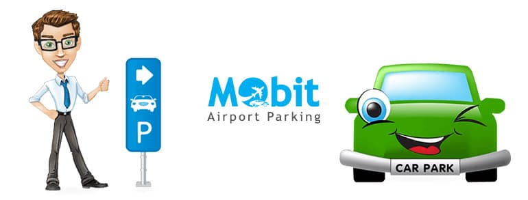 Mobit airport parking discount codes 2018 2019 10 off net mobit airport parking discount codes 2018 2019 m4hsunfo