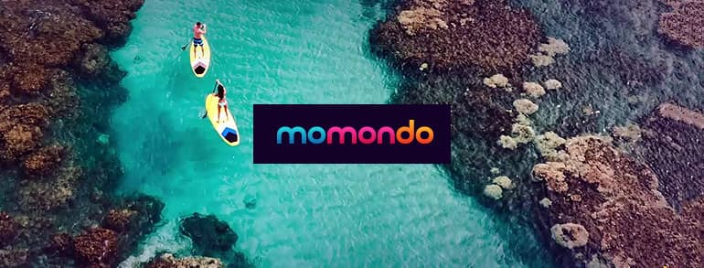 Momondo Voucher Codes 2019