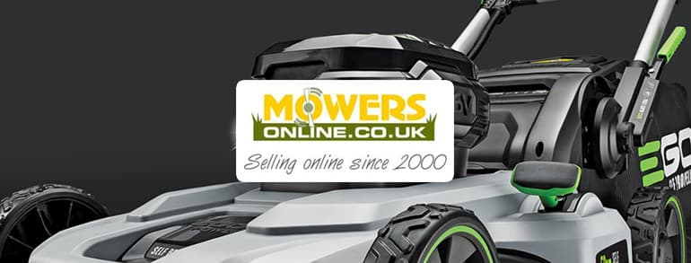 MOWERS ONLINE Coupon Codes 2019 → 15% OFF | Net Voucher Codes