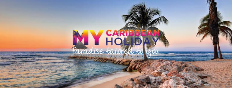 My Caribbean Holiday Promo Codes 2019
