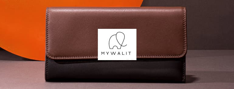 Mywalit Discount Codes 2021