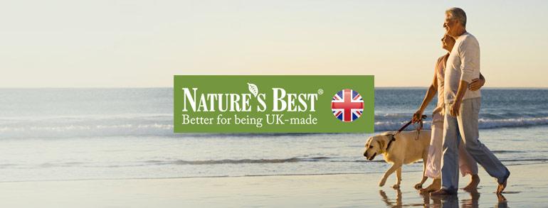Natures Best Discount Codes 2020