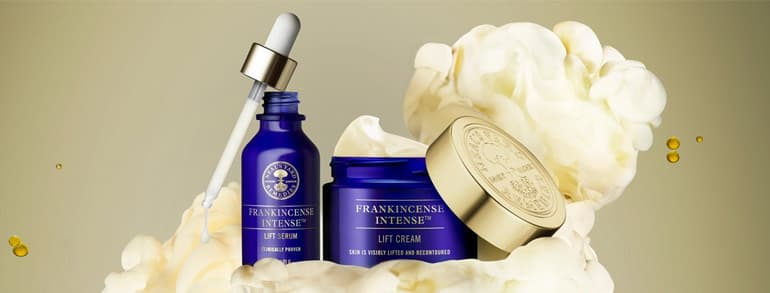 Neals Yard Remedies Discount Codes 2021