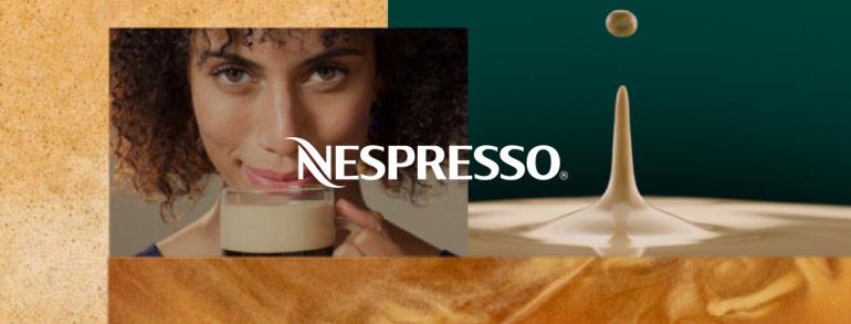 Nespresso Promo Codes 2020