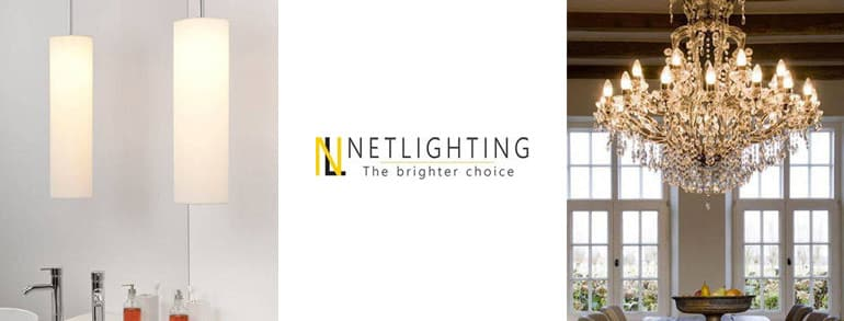 Net Lighting Discount Codes 2020