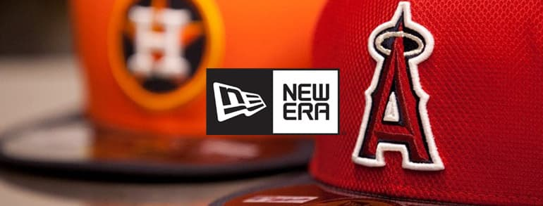 New Era Cap Discount Codes 2020
