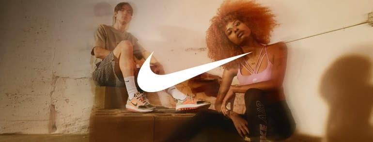 Nike Discount Codes 2021