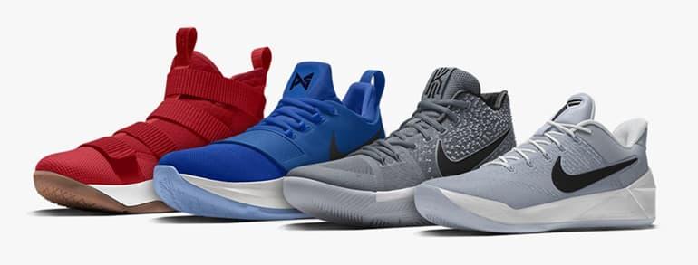 Nike Promo Codes UK