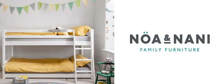 Noa and Nani Discount Codes 2021