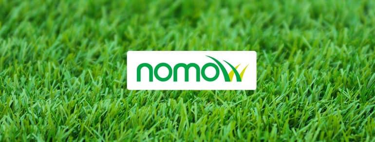 Nomow Coupon Codes 2021