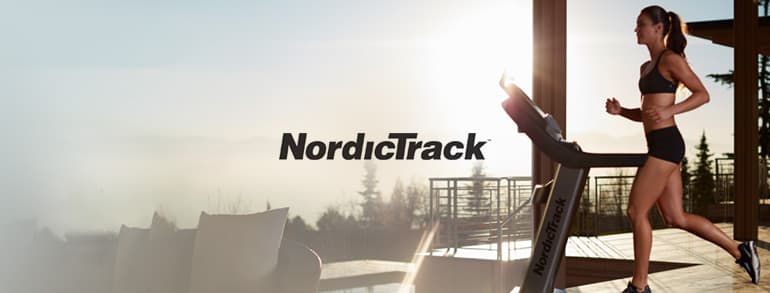 NordicTrack Discount Codes 2020