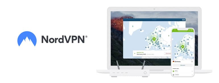 NordVPN Discount Codes 2021