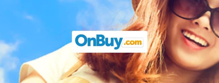 OnBuy Discount Codes 2020