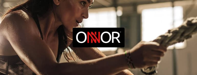 ONNOR Discount Codes 2021