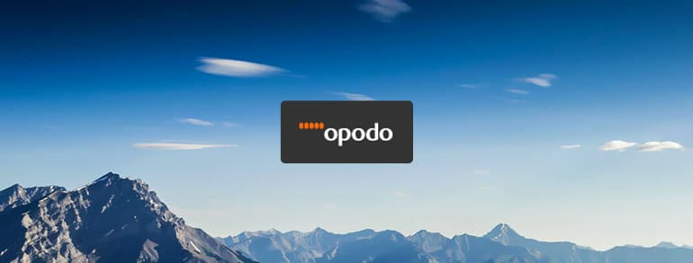 Opodo Discount Codes 2019