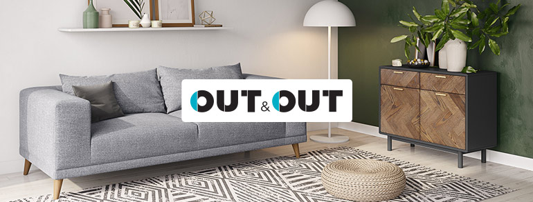 Out & Out Original Coupon Codes 2020