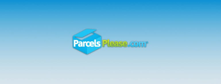 Parcels Please Voucher Codes 2019