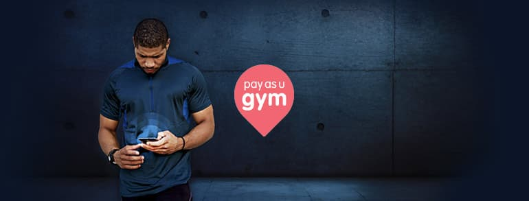 payasUgym Voucher Codes 2017
