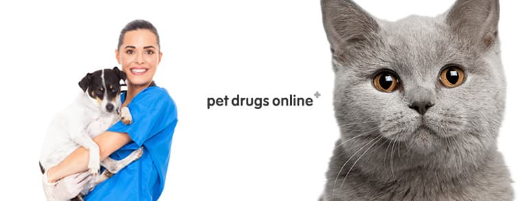 Pet Drugs Online Discount Codes 2018