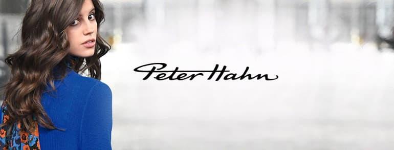 Peter Hahn Voucher Codes 2019