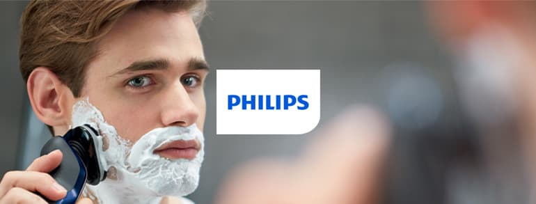 Philips Discount Voucher Codes 2018