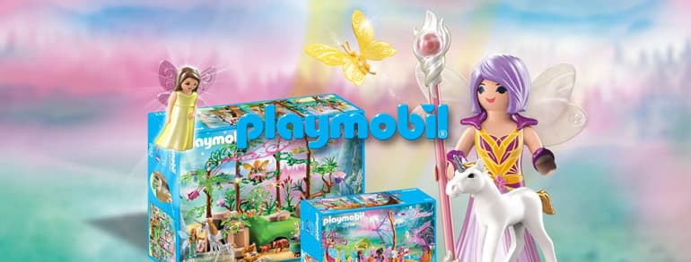 Playmobil Coupon Codes 2018