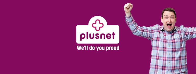 PlusNet Discount Codes 2020