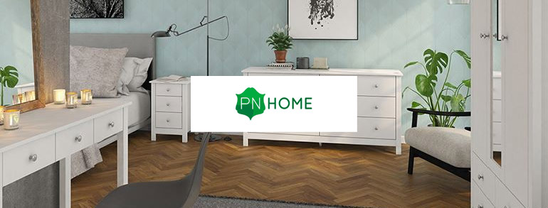 PN Home Discount Codes 2020