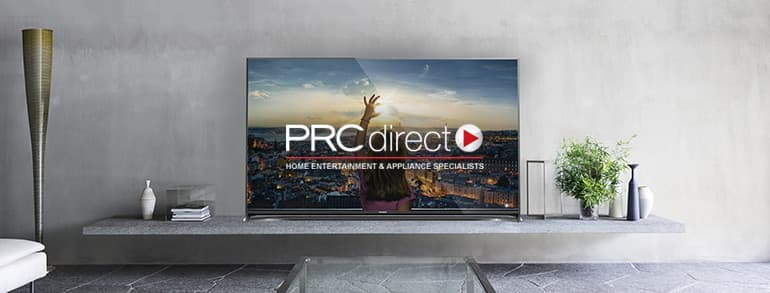 PRC Direct Discount Codes 2019