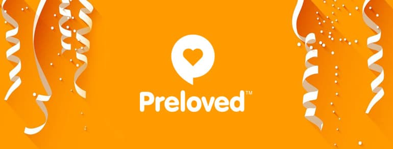 Preloved Voucher Codes 2018