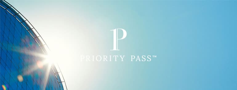 Priority Pass Offer Codes 2018 / 2019