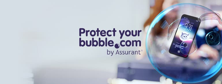 ProtectYourBubble Voucher Codes 2019