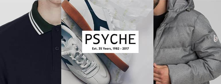 Psyche Discount Codes 2018