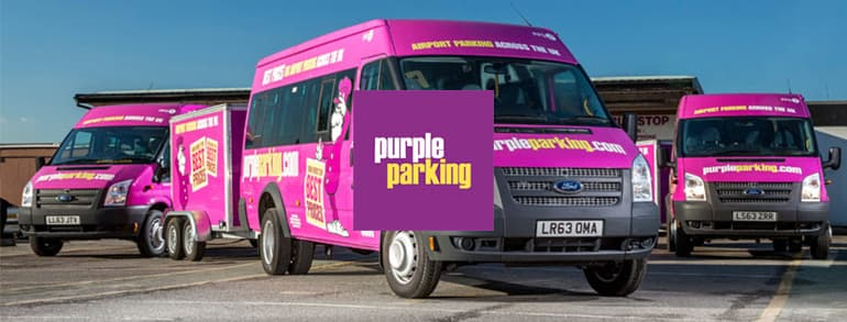 Purple parking promo codes 2018 2019 9 off net voucher codes purple parking promo codes 2018 2019 m4hsunfo