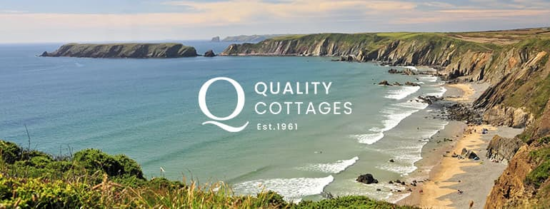 Quality Cottages Voucher Codes 2020 / 2021