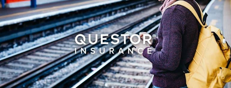 Questor Insurance  Promo Codes 2019