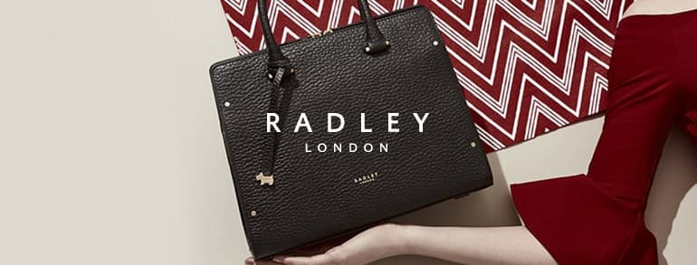 We have 98 radley uk coupons for you to consider including 98 promo codes and 0 deals in December Grab a free glucecelpa1988.gq coupons and save money/5(2).