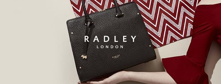 Radley Discount Codes 2020