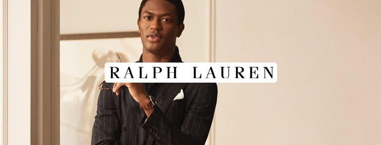 Ralph Lauren Promo Codes 2021