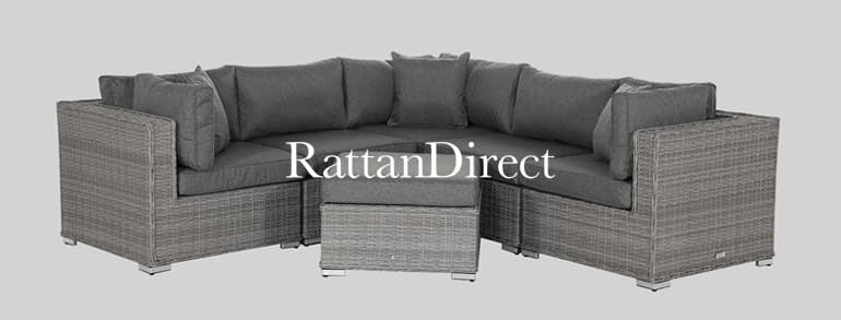 Rattan Direct Discount Codes 2020
