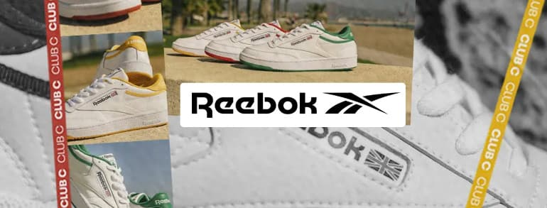 Reebok Discount Codes 2020
