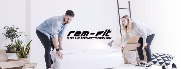 REM-Fit Discount Codes 2019