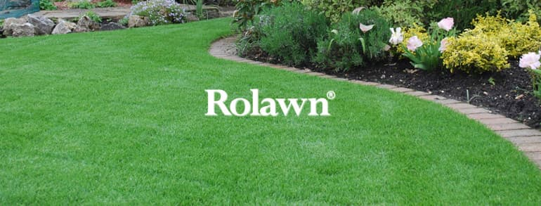 Rolawn Direct Promotion Codes 2018
