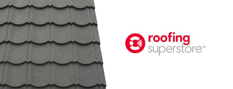 Roofing Superstore Coupon Codes 2020