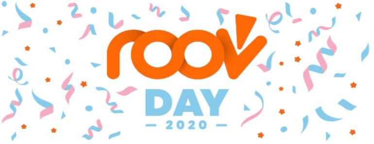 Roov Voucher Codes 2020