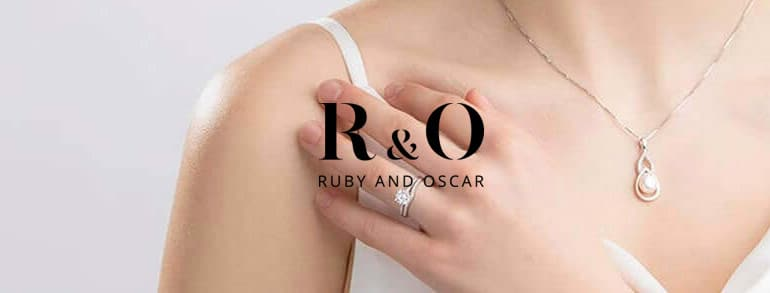 Ruby and Oscar Discount Codes 2021