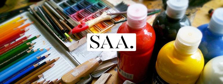 SAA Discount Codes 2021