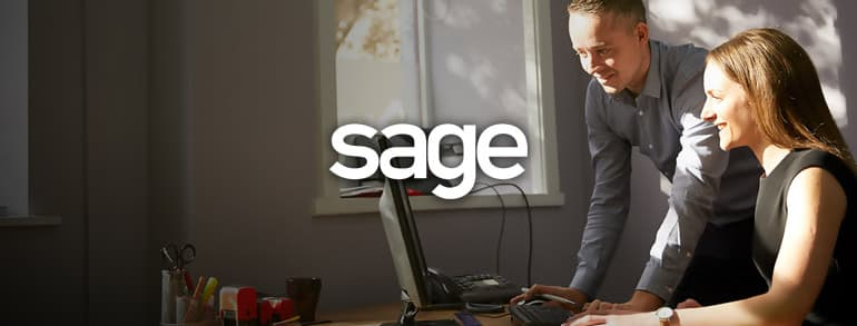 Sage Promotional Codes 2019
