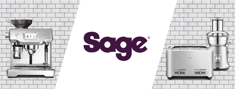 Sage Promotional Codes 2020